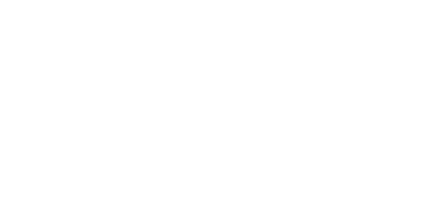 Lisbon Investor Conference Day 8